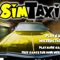 taxi free game