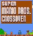 Super Mario Bros Crossover - Klasszikus Super Márió játék - Ügyességi játékok felnőtteknek és gyerekeknek