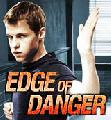 Unnatural History. Edge of Danger - Akci s lvldzs jtkok