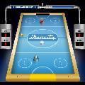 Air Hockey, Sokféle sport játék labdával vagy anélkül