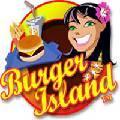 Burger King, Kicsi és nagy lányoknak való ingyen online játékok.