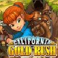 California Gold Rush, Ügyességi játékok felnőtteknek és gyerekeknek