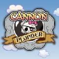 Cannon Plunder,Akció és lövöldözős játékok