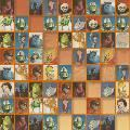 Cartoon Heroes, Kicsiknek, gyerekeknek való ingyen online játékok