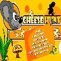 Cheese Hunt, Ügyességi játékok felnőtteknek és gyerekeknek