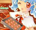 Christmas Cookies - Karácsonyi sütik - készítsd el a legszebb és lefinomabb sütiket