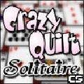 Crazy Quilt Solitaire, Kártya, póker és kaszinó online játékok - ingyen játhasz