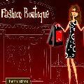 Fashion boutique, Kicsi és nagy lányoknak való ingyen online játékok.