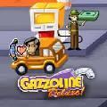 Gazzoline Deluxe,Ügyességi játékok felnőtteknek és gyerekeknek
