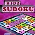 Gyerek sudoku, Kicsiknek, gyerekeknek való ingyen online játékok