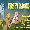 Horsey racing, Sokféle sport játék labdával vagy anélkül