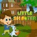 LittleShooter, Kicsiknek, gyerekeknek való ingyen online játékok