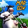Mad Cow, Ügyességi játékok felnőtteknek és gyerekeknek