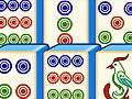 Mah jong connect - Mahjong játékok - a népszerű madzsong játék szerelmeseinek
