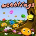 Meeblings, Ügyességi játékok felnőtteknek és gyerekeknek