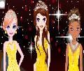 Dream Beauty Maker - Lányos öltöztetős játékok kicsiknek és nagyoknak