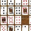 Patience Deluxe, Kártya, póker és kaszinó online játékok - ingyen játhasz