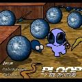 Ploop kalandjai. Ügyességi játékok felnőtteknek és gyerekeknek