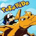 Pokémon, Ügyességi játékok felnőtteknek és gyerekeknek