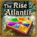 Rise of Atlantis, Puzzle: kirakós és tologatós ingyen játékok mindenkinek.