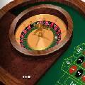 Roulette, Kártya, póker és kaszinó online játékok - ingyen játhasz