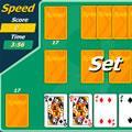 Speed, Kártya, póker és kaszinó online játékok - ingyen játhasz