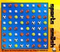 Sports smash - sportos leszedős - Leszedős tábla játékok mindenkinek