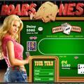 Póker Jessicával - Kártya, póker és kaszinó online játékok - ingyen játhasz