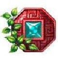 The Treasures Of Montezuma, Ügyességi játékok felnőtteknek és gyerekeknek