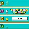 Tonkoto family - Kicsiknek, gyerekeknek való ingyen online játékok