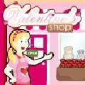 Valentin boltja, Valentin napi játékok nem csak lányoknak