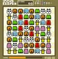 Zoo Keeper - állatos leszedőcske - Leszedős tábla játékok mindenkinek
